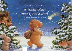 Mischas Reise zum Christkind