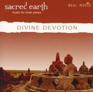 Divine Devotion