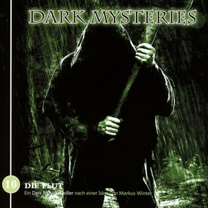 Dark Mysteries 10-Die Flut