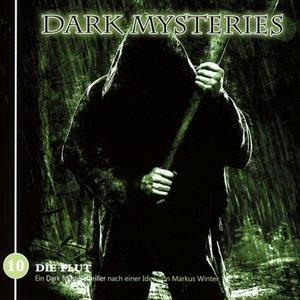 Dark Mysteries 10-Die Flut