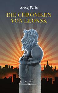 Die Chroniken von Leonsk
