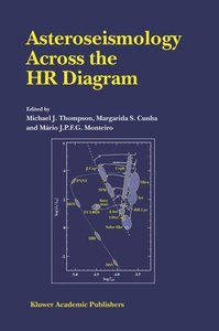 Asteroseismology Across the HR Diagram