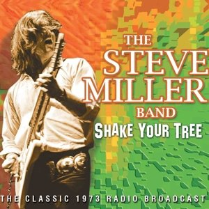 Shake your tree