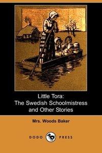 Little Tora