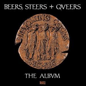 Beers,Steers & Queers