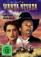Wanda Nevada - zum Schließen ins Bild klicken