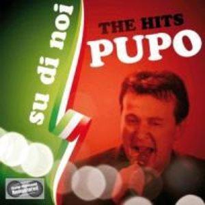 Su Di Noi-The Hits