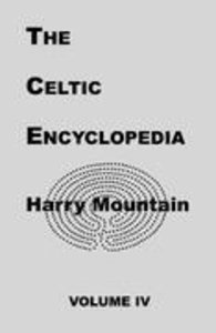 The Celtic Encyclopedia