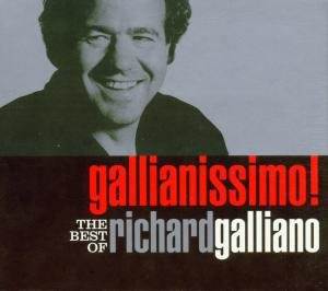 Best Of-Gallianissimo