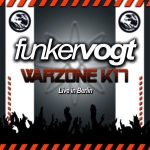 Warzone K17-Live in Berlin