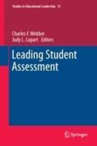 Leading Student Assessment
