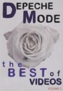 The Best Of Depeche Mode,Vol.1