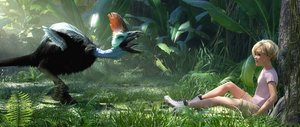 Tarzan / Blu-ray