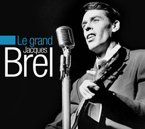 Le grand/The Great