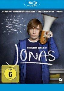 Jonas BD