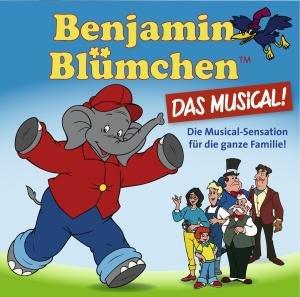 Das Original Zum Musical