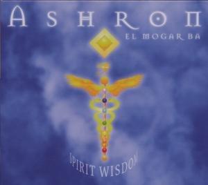 Ashron: Spirit Wisdom (Digi)