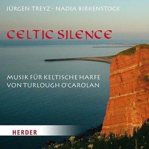 Celtic Silence
