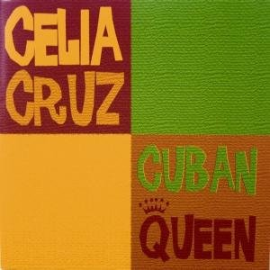 CUBAN QUEEN