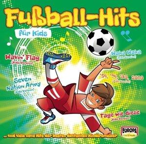Fußball Hits für Kids