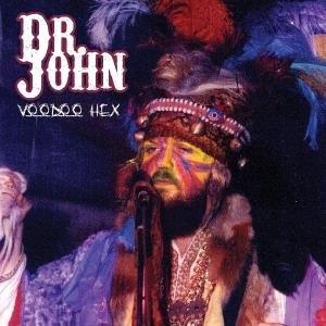 Voodoo Hex
