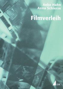 Filmverleih