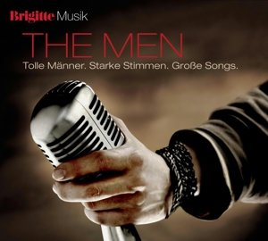 Brigitte-The Men