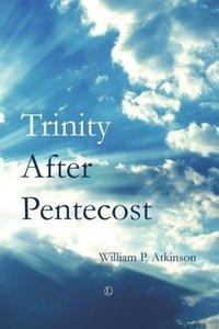 Trinity After Pentecost