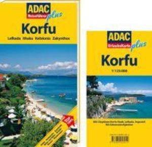 Peter, P: ADAC RF plus Korfu/Ionische Inseln