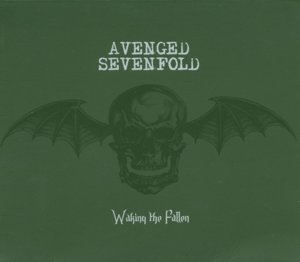 Waking The Fallen (Ltd.Double Vinyl)