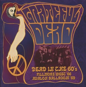 Dead In The 60\'s