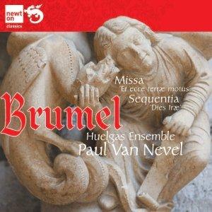 Missa 'Et ecce terrae motus'/Sequentia 'Dies Irae'
