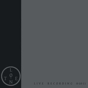 Live 08.10.2011