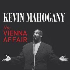 The Vienna Affair
