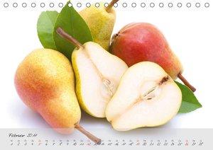 Früchte & Beeren