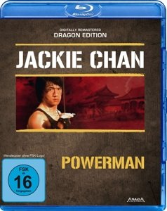 Powerman-Dragon Edition-