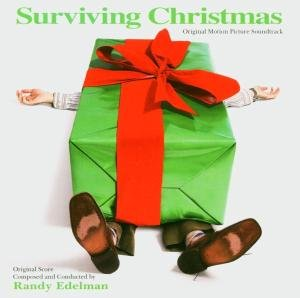 Wie überleben wir Weihnachten
