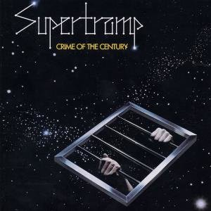 Supertramp: Crime Of The Century (Ecopak)