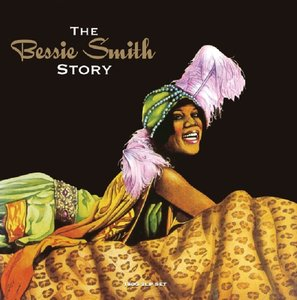 Bessie Smith Story