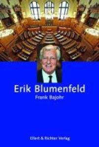 Erik Blumenfeld