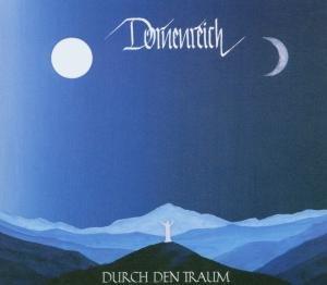 Durch Den Traum (Ltd.Ed.)