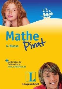 Mathepirat 6. Klasse