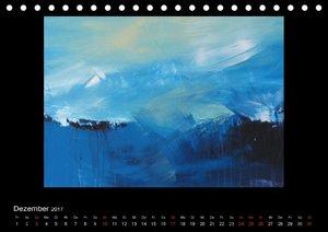 Kunstkalender von Michaela Nagel