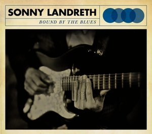 Bound By The Blues (180 Gr.LP+MP3)