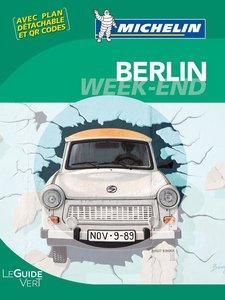 Berlin Week-end