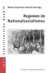 Regionen im Nationalsozialismus