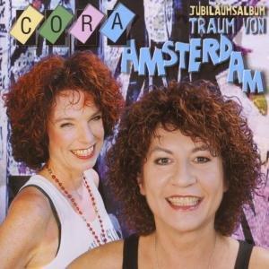 Traum Von Amsterdam-Jubiläumsalbum