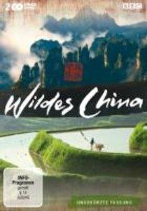 Wildes China