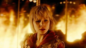 Silent Hill: Revelation 3D (Blu-ray 3D)