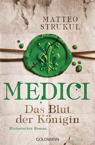 Medici - Die Macht einer Königin